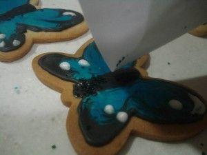 mariposas4