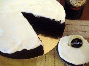 Tarta_cupcake_guinness