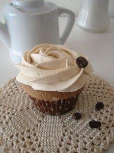 cupcake carajillo