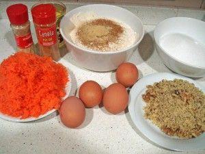 Ingredientes_carrot_cake