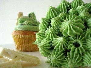 capcakes_kiwi_choclolate