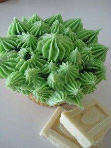 cupcake_kiwi