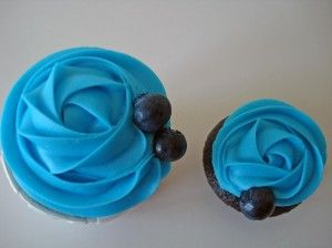 cupcake_y_mini_cupcake