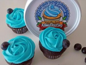 cupcakes_frosting_Kelmy