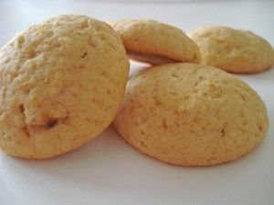 galletitas_de_calabaza