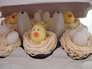 mini_cupcakes_huevera