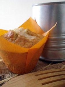 muffins_tulipa