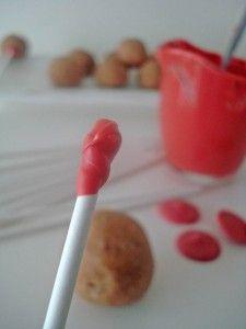 palito_cake_pops