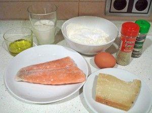 Ingredientes_salmón