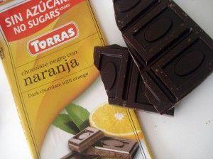 Torras_naranja