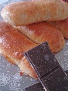 bollicaos_caseros_con_chocolate
