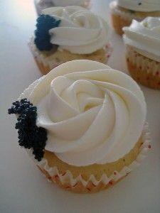 cupcake_queso_salmón