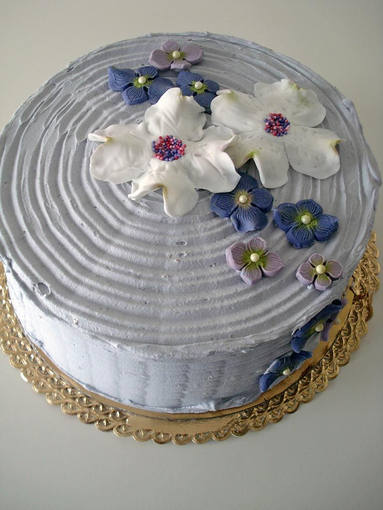 layer_cake_violetas