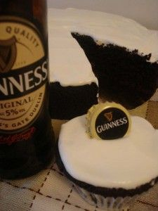 Guiness_pastel_cupcakes