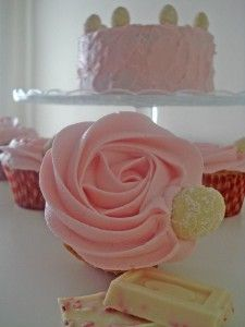 cupcake_fresa_chocolate