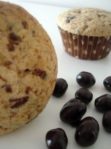 cupcakes conguito