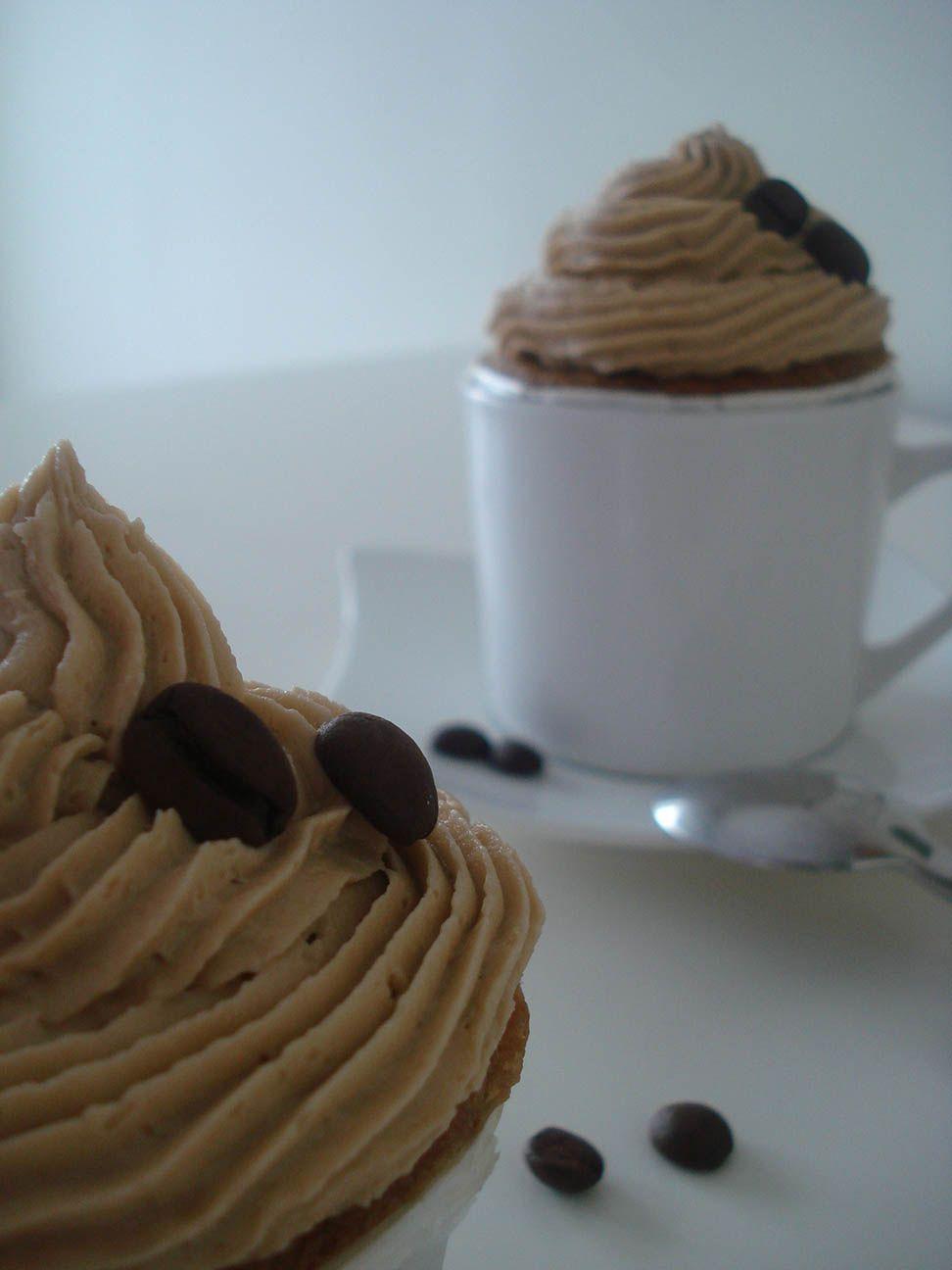 soja café