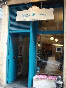 lolita_bakery_barcelona