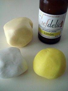 Fondant_limón