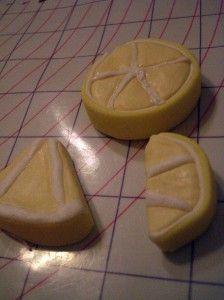 Formas_limón