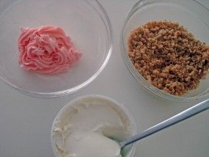 Ingredientes_cake_pops