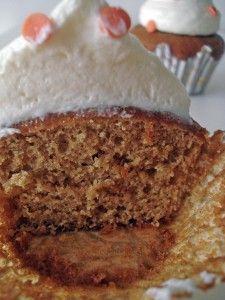 Interior_cupcake_calabaza
