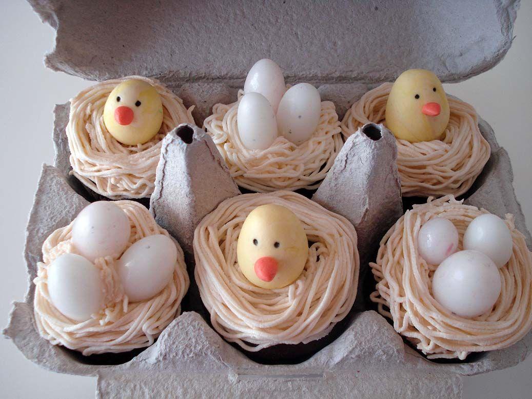 cupcakes _pascua