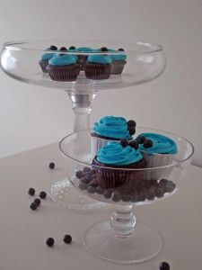 cupcakes_blueberry_chocolate