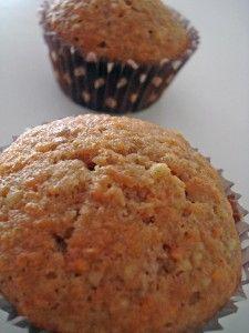 cupcakes_carrot