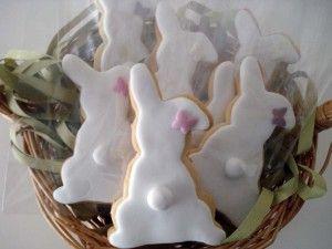 galletas_conejos