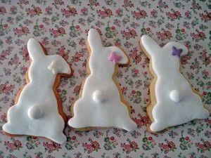 galletas_conejos_pascua