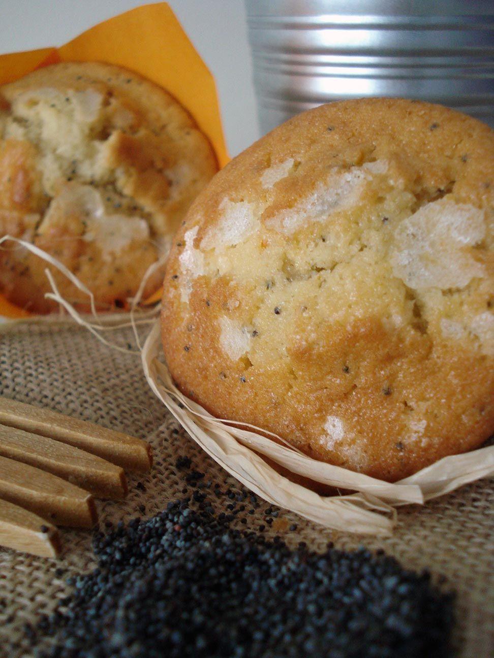muffins_de_amapola