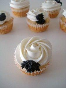 cukcakes_canapés