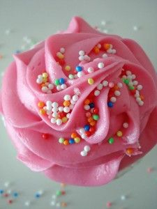 cupcake_multicolor