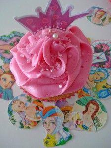 cupcakes_con_princesas