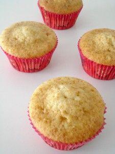 cupcakes_de_princesas