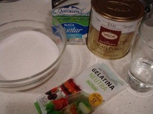 ingredientes_cobertura