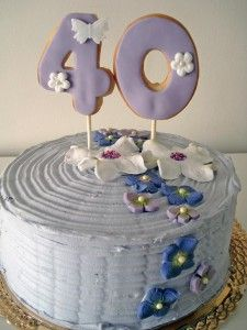 layer_cake_cumpleaños