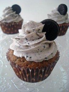 Varias_cupcakes_Oreo